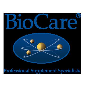 Bio Care Logo
